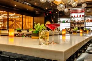 bar-beverages-boston-2225580